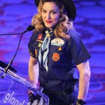 madonna-glaad-media-awards14