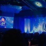 madonna-glaad-media-awards16