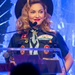 madonna-glaad-media-awards17