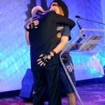 madonna-glaad-media-awards18