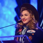 madonna-glaad-media-awards19