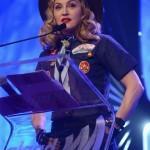 madonna-glaad-media-awards2