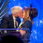 madonna-glaad-media-awards3