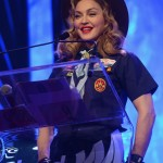 madonna-glaad-media-awards6