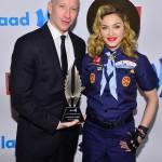 madonna-glaad-media-awards7