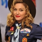 madonna-glaad-media-awards8