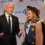 madonna-glaad-media-awards9