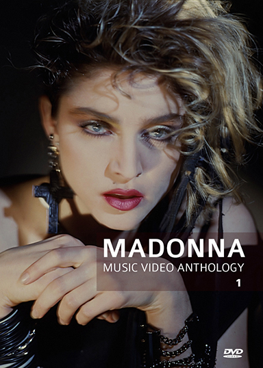 madonnavideo anthology1-2013