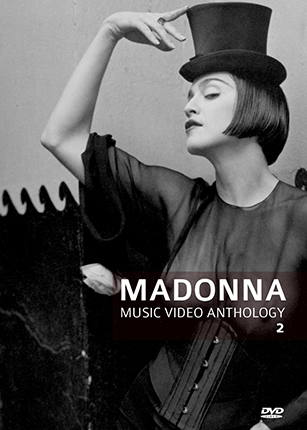 madonnavideo anthology2-2013