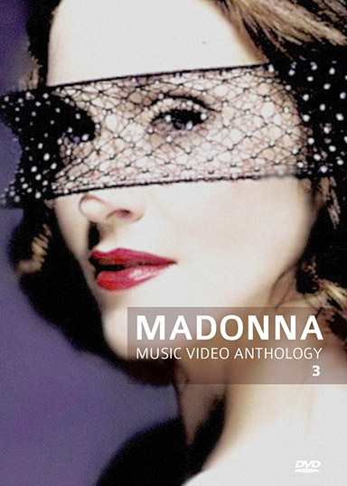 madonnavideo anthology3-2013
