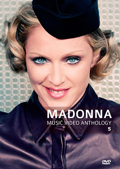 madonnavideo anthology5-2013