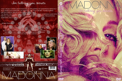 DVD-Madonna-Im-telling-you-secrets-capa