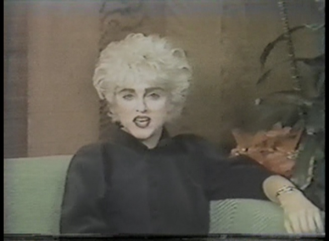 Madonna-mtv-japan-happy-new-year-whos-that-girl