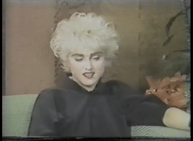 Madonna-mtv-japan-happy-new-year-whos-that-girl2