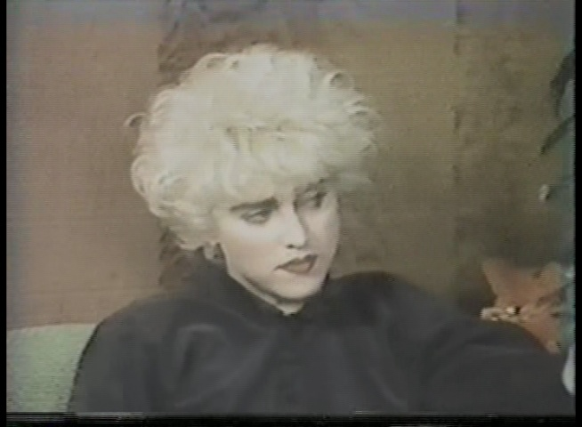 Madonna-mtv-japan-happy-new-year-whos-that-girl3