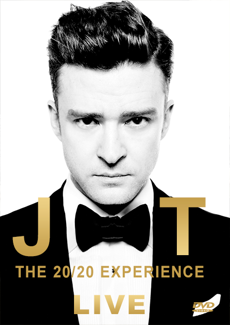 capa-dvd-justin-timberlake-the-20-20-experience-live