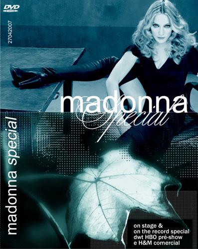 madonna-dvd-special-drowned-world-tour-pre-show-hbo-ariake-special-capa