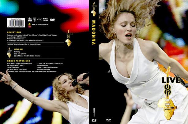 madonna-live8-dvd