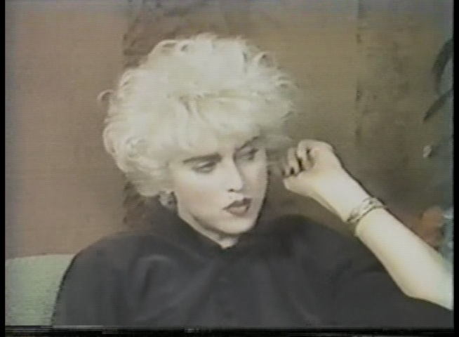 madonna-whos-that-girl-mtv-japan1