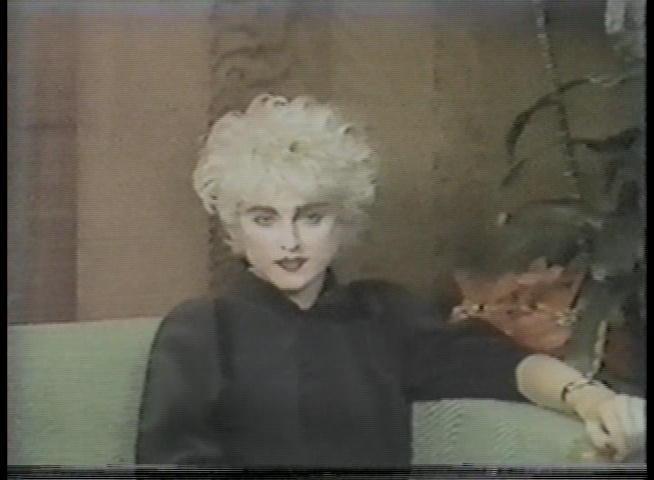 madonna-whos-that-girl-mtv-japan2