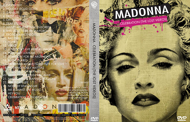 dvd-madonna-celebration-lost-videos