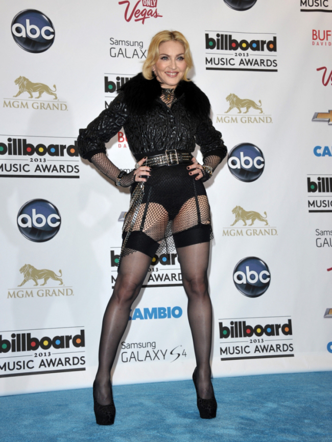 madonna-billboard-music-awards-2013