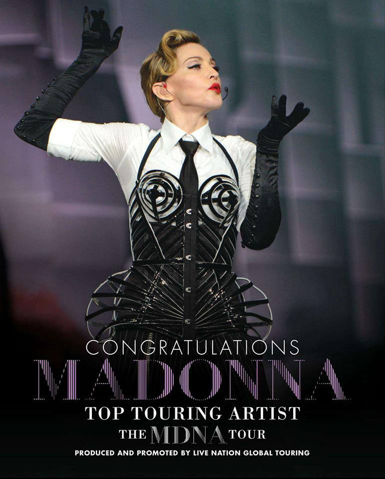 madonna-billboard-music-awards-magazine2013