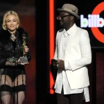 madonna-billboard-music-awards2013-1