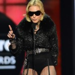 madonna-billboard-music-awards2013-10