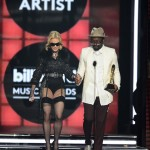 madonna-billboard-music-awards2013-11