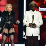 madonna-billboard-music-awards2013-12