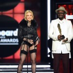 madonna-billboard-music-awards2013-13