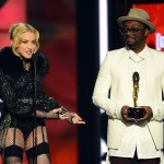 madonna-billboard-music-awards2013-14