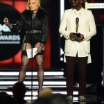 madonna-billboard-music-awards2013-15