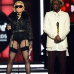 madonna-billboard-music-awards2013-16