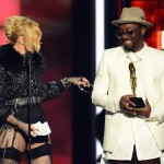 madonna-billboard-music-awards2013-17