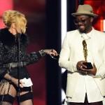 madonna-billboard-music-awards2013-17