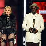 madonna-billboard-music-awards2013-18