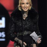 madonna-billboard-music-awards2013-2