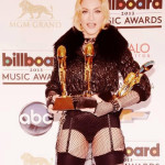 madonna-billboard-music-awards2013-21