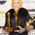 madonna-billboard-music-awards2013-22