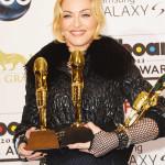 madonna-billboard-music-awards2013-22