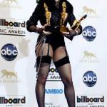 madonna-billboard-music-awards2013-23