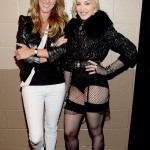 madonna-billboard-music-awards2013-24