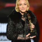 madonna-billboard-music-awards2013-3