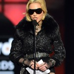 madonna-billboard-music-awards2013-4