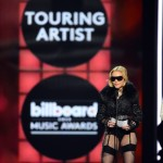 madonna-billboard-music-awards2013-5