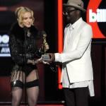 madonna-billboard-music-awards2013-6