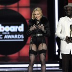 madonna-billboard-music-awards2013-8