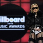 madonna-billboard-music-awards2013-9